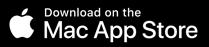 Mac download button