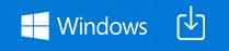 windows download button